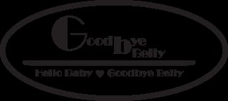 Goodbye Belly