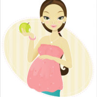 pregnant_women6